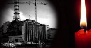 1524573493_chernobyl-cover