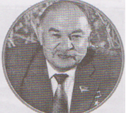 novyiy-risunok-50