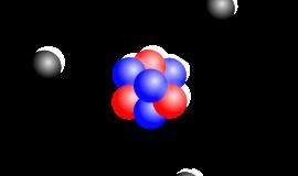 1323875940_atom