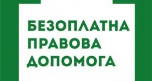 1526036090_1471517132_76237326