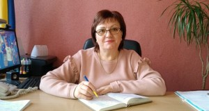 kisilyova-768x576