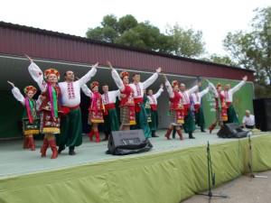 pryame-9-travnya-079