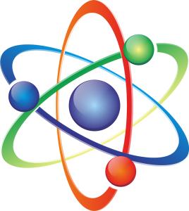 atom-1472657_960_720
