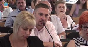 Сессия Николаевского горсовета. Онлайн-трансляция