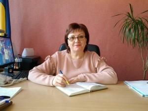 kisilyova-768x576-300x225