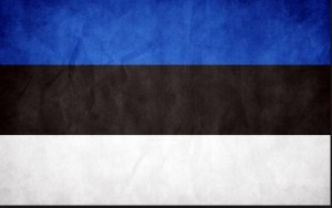 estoniya-flag