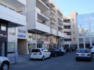47891-for-sale-3-bed-apartmen-city-center-limassol_full