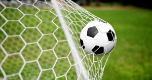 futbol-sport-kotoryiy-sozdan-dlya-muzhchin-1200x630