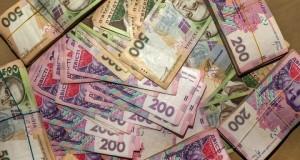 money_946519441
