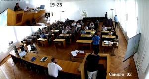 ВІДЕО! Зустріч народних депутатів з громадськістю міста Вознесенська