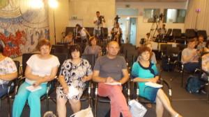 pres-tur-kiev-9-10-iyulya-2018-003