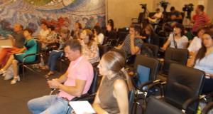 pres-tur-kiev-9-10-iyulya-2018-010
