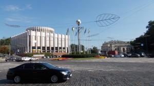 pres-tur-kiev-9-10-iyulya-2018-040