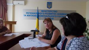 pres-tur-kiev-9-10-iyulya-2018-059