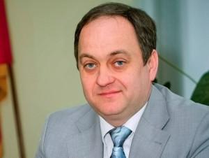 lukov-700x527-700x527