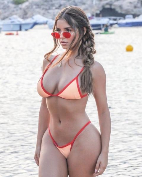 mikro-bikini-onlayn
