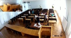Трансляція засідання постійної депутатської комісії з питань комунальної власності, житлово-комунального господарства та енергозбереження