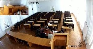 Трансляція засідання постійної депутатської комісії з питань соціально-економічного розвитку міста, підприємництва, бюджету та залучення інвестицій 16.10.2018