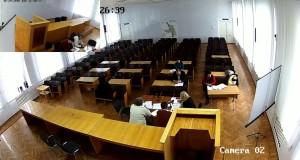 20.11.2018 трансляція засідання постійної депутатської комісії Вознесенської міської ради
