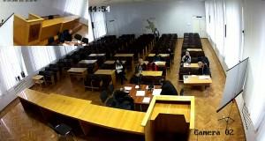 20.11.2018 трансляція засідання постійної депутатської комісії з питань соціально-економічного розвитку міста, підприємництва, бюджету та залучення інвестицій