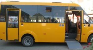 ruta3-300x225