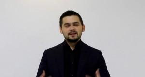Відео! Децентралізація — шлях українців до європейського майбутнього