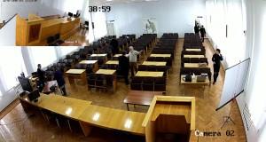 07.12.201 трансляція позачергової 66-ї сесії Вознесенської міської ради