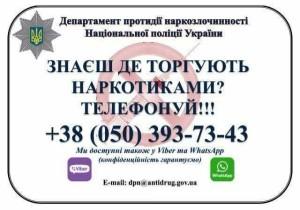 14938181_374758009531978_8071168661689993614_n-1