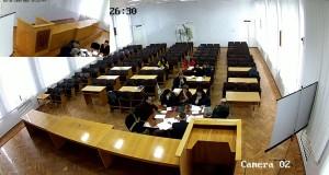 Трансляція засідання постійної депутатської комісії з питань охорони здоров'я, соціальної політики, освіти, культури, молоді та спорту