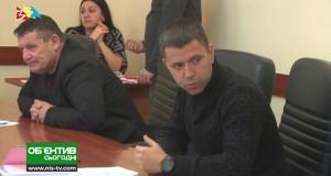 ВИДЕО! Депутат Невеселый настаивает на немедленном ремонте трассы