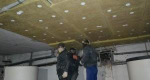 1552908650_pediatric_basement-floor-insulation