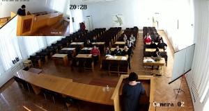 Трансляція Звіту про виконання бюджету міста Вознесенська за 2018 рік