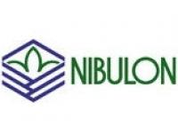 nibulon