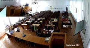 24.04.2019 — Пряма трансляція чергової 74-ї сесії Вознесенської міської ради