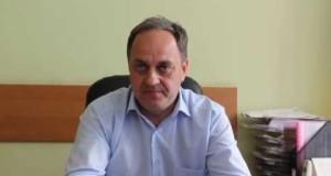 ВІДЕО! Звернення міського голови Віталія Лукова до депутатів Миколаївської обласної ради