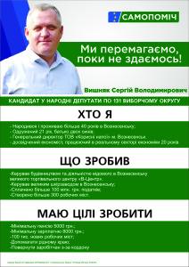 banervishnyak-s-v