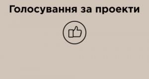 1574686929_15746845631986_1-1-0a5ef254711f7ea65af18cae98b6cb94