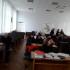 robocha-grupa-18-02-2