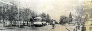 005-vulitsya-sobornosti-1959-rik