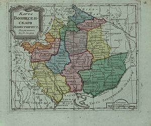 300px-map_of_voznesensk_namestnichestvo_1796_-small_atlas