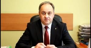 Зверненні міського голови Віталія Лукова выд 22.05.2020