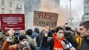 protesti-ksu