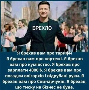 134394209_3891422224253125_5717805203517276931_n
